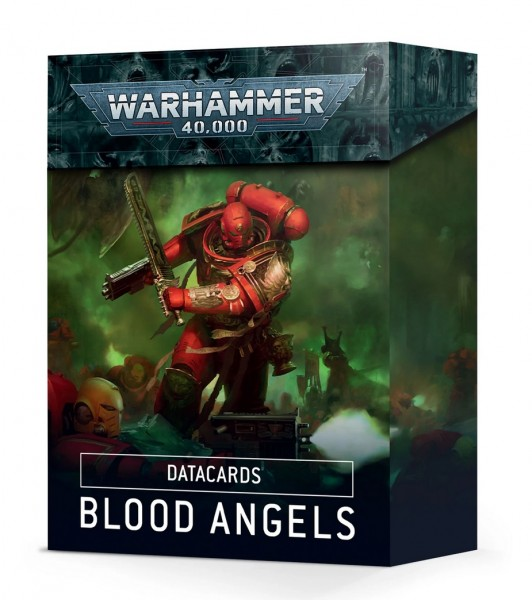 Blood Angels Datacards.jpg