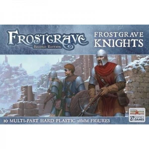 Frostgrave Knights.jpg