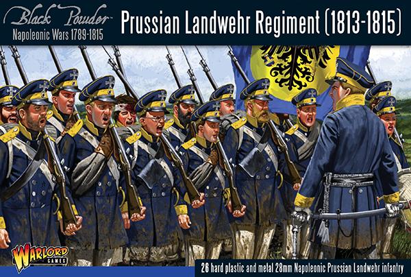Prussian Landwehr regiment 1813-1815-1.gif