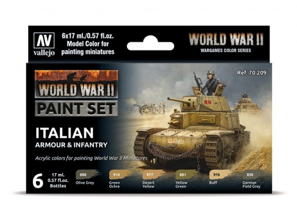 Model Color WWII Italian Armour & Infantry.jpg