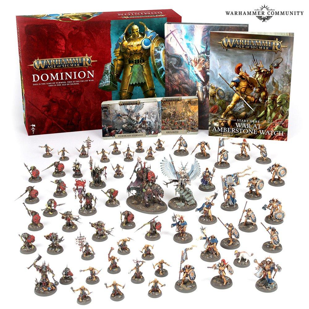 Dominion-jpg-122787-00