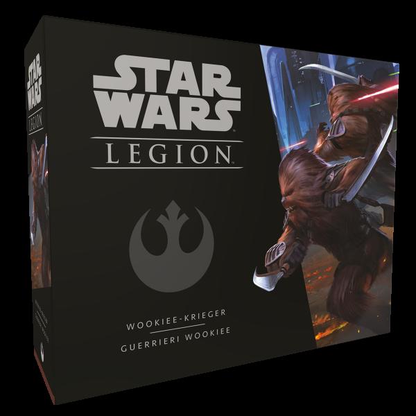 Star Wars Legion - Wookiee-Krieger.png