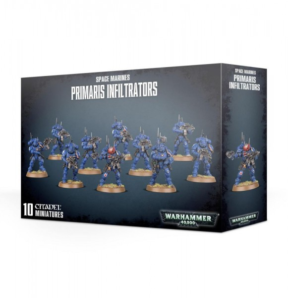 Space Marines Primaris Infiltrators.jpg