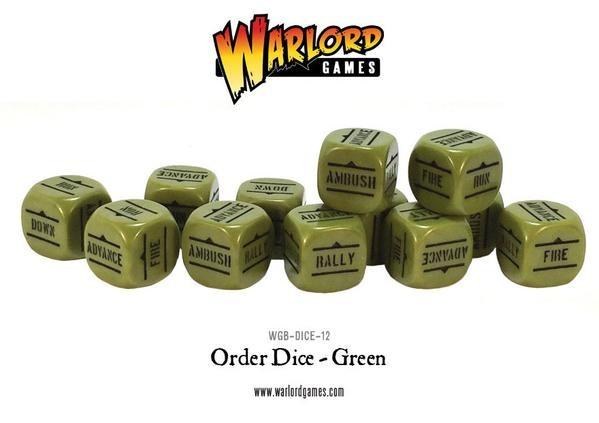 WGB-DICE-12-Green-Order-Dice_grande.jpg