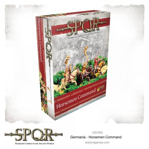 152012003-SPQR-Germania-Horsemen-Command3_2048x2048.jpg