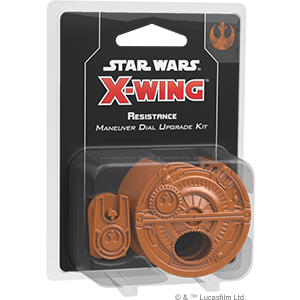 Star Wars X-Wing 2.Ed. - Resistance Maneuver Dial Upgrade Kit.png