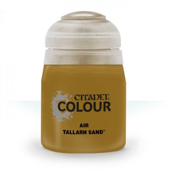 Air_Tallarn-Sand.jpg