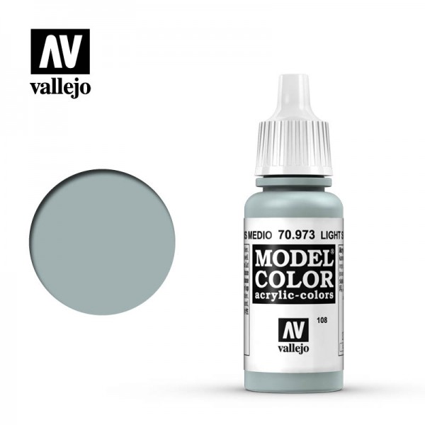 model-color-vallejo-light-sea-grey-70973.jpg