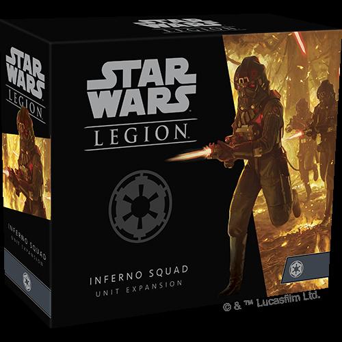 Star Wars Legion - Inferno-Trupp.png