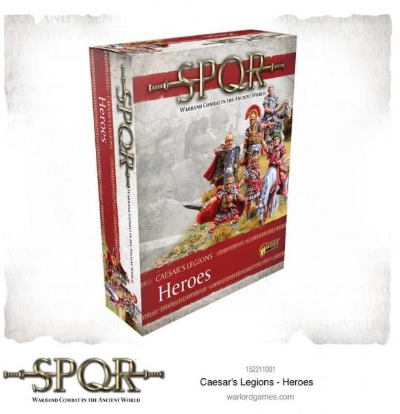 Caesars Legion Heroes.JPG