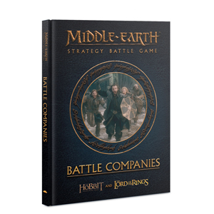 Middle_Earth_battle_companies_book_small