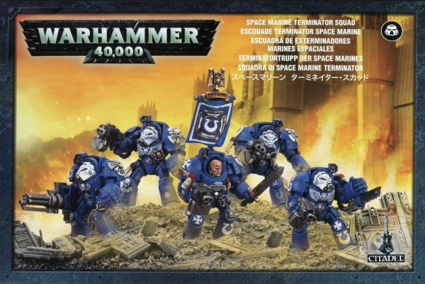 Terminator Squad.jpg