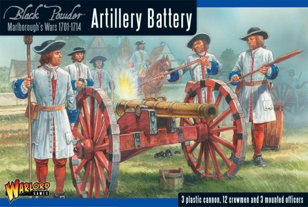 Marlborough's Wars Artillery battery2.jpg