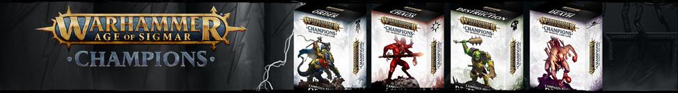 Warhammer-champions