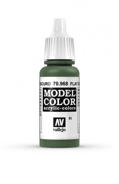 Model Color 083 Olivgrün Mittel (Flat Green) (968).jpg