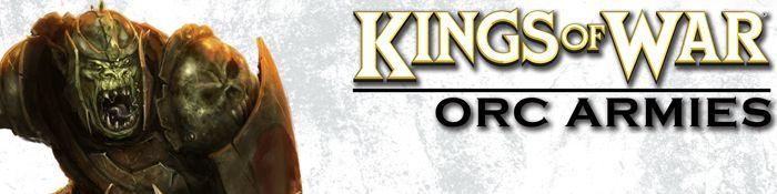 kw-orcs-header-1