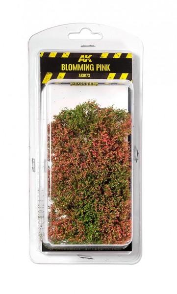 Blomming Pink Shrubberies.jpg