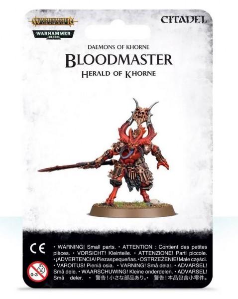 Blades-of-khorne-Bloodmaster-herald-of-khorne.jpg