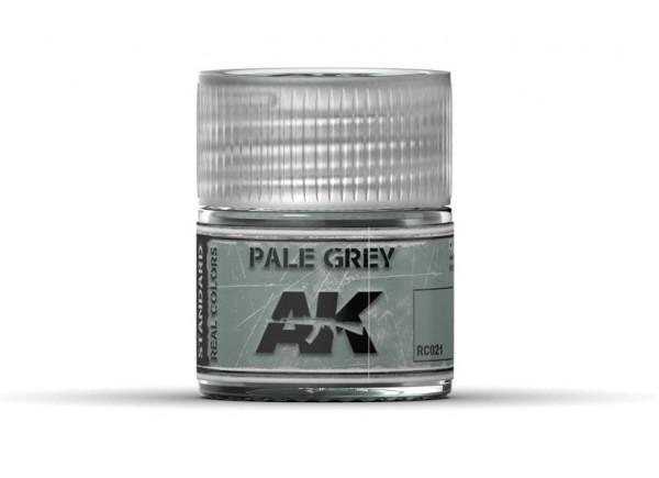 Pale Grey.jpg