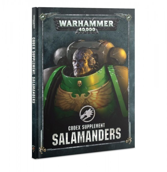 Codex Supplement Salamanders.jpg