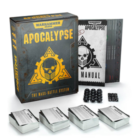 Apocalypse_Boxed_Game