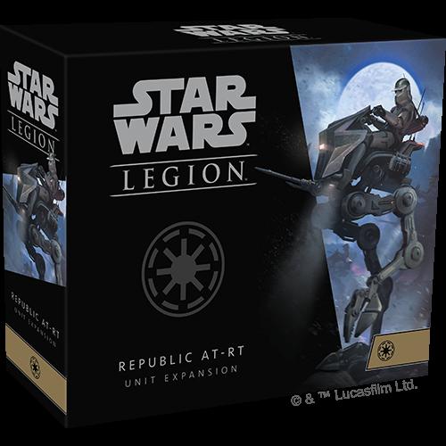 Star Wars Legion - AT-RT der Republik.png