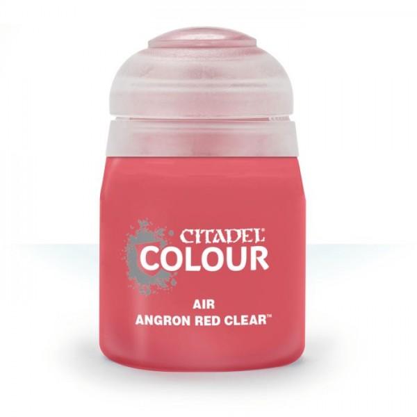 Air-Angron-Red-Clear.jpg
