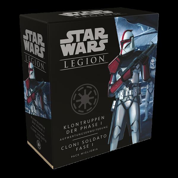 Star Wars Legion - Klontruppen der Phase 1 (Upgrade).png