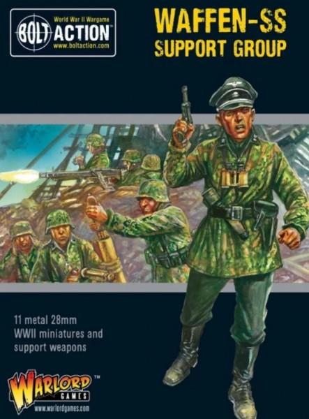Waffen SS Support Group.JPG