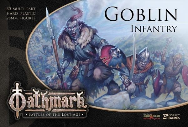 Goblin Infantry.jpg