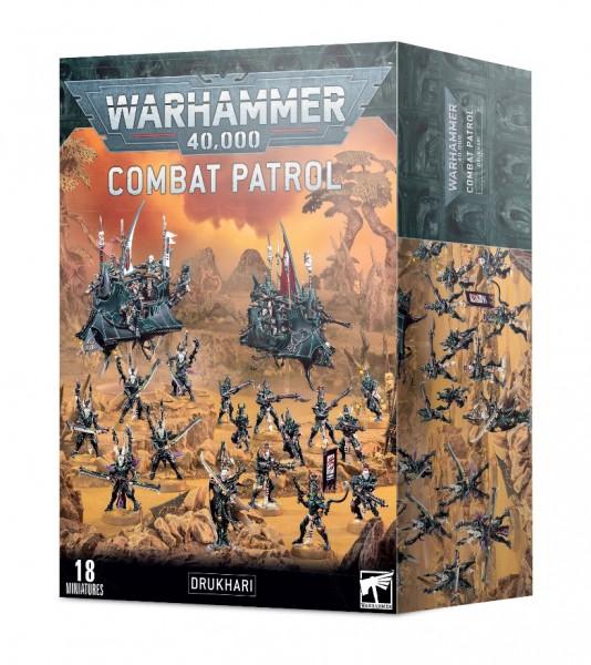 Combat Patrol Drukhari.jpg