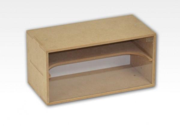 Vitrine für Miniaturen (klein) -- OM09.jpg