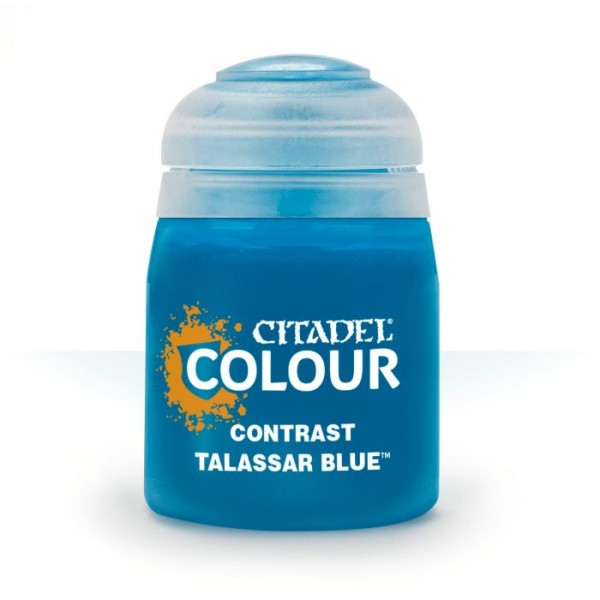 Contrast-Talassar-Blue.jpg