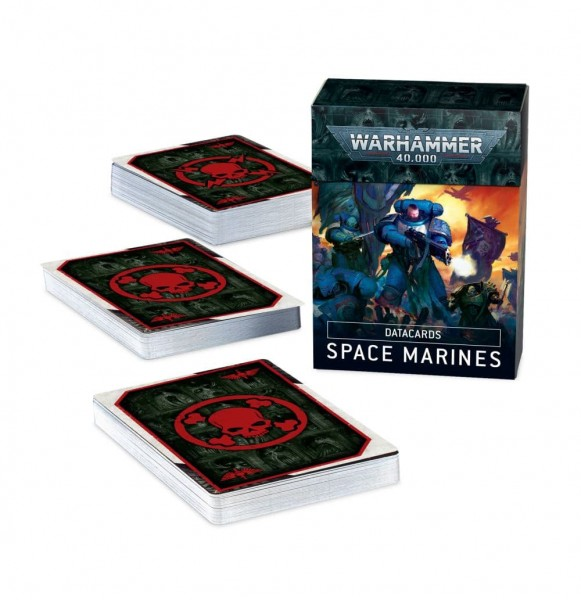Datacards -Space Marines.jpg