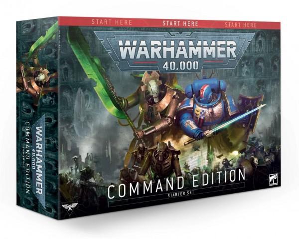 Warhammer 40.000 Command Edition.jpg
