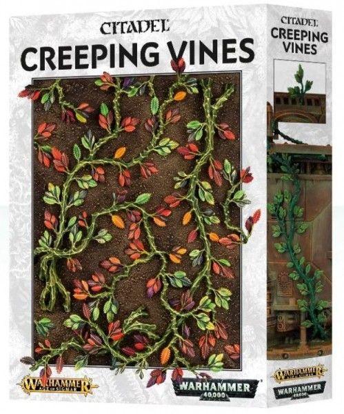 creeping vines citadel.JPG