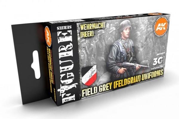 Field Grey Uniforms.jpg