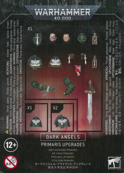 Dark Angels Primaris Upgrades.jpg