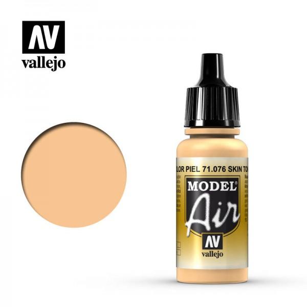 Model Air 076 Skin Tone.jpg