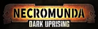 Necromunda-Dark-Uprising-1