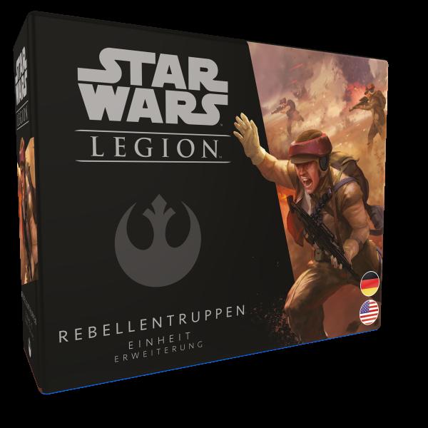 Star Wars Legion - Rebellentruppen.png