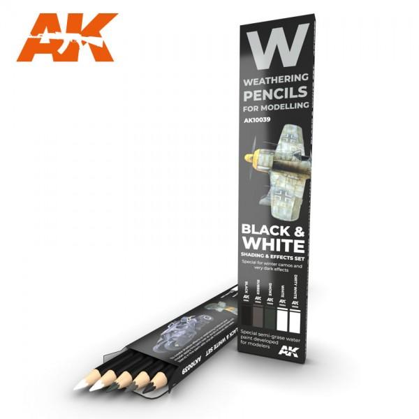 AK10039-weathering-pencils.jpg