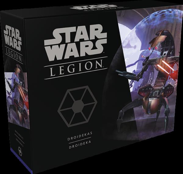 Star Wars Legion - Droidekas.png