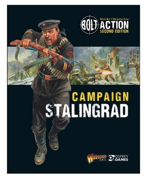Stalingrad Campaign Book.jpg