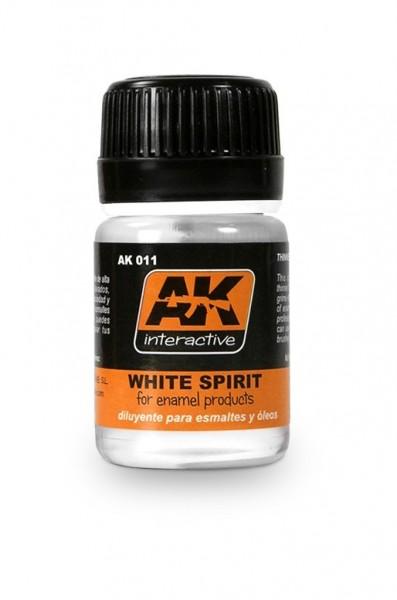 White Spirit 35 ml.jpg