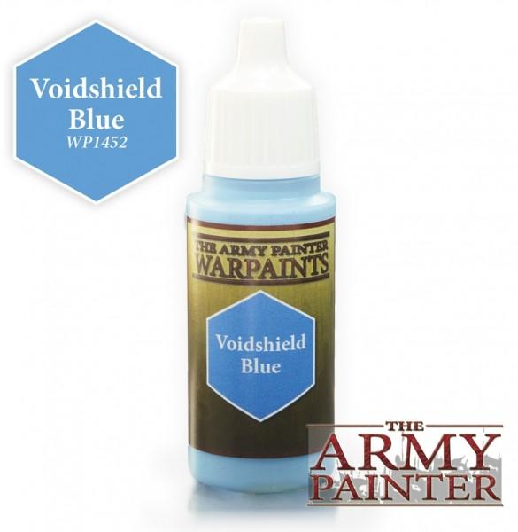 Voidshield Blue - Warpaints