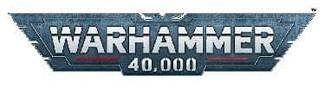 40k_Logo-325