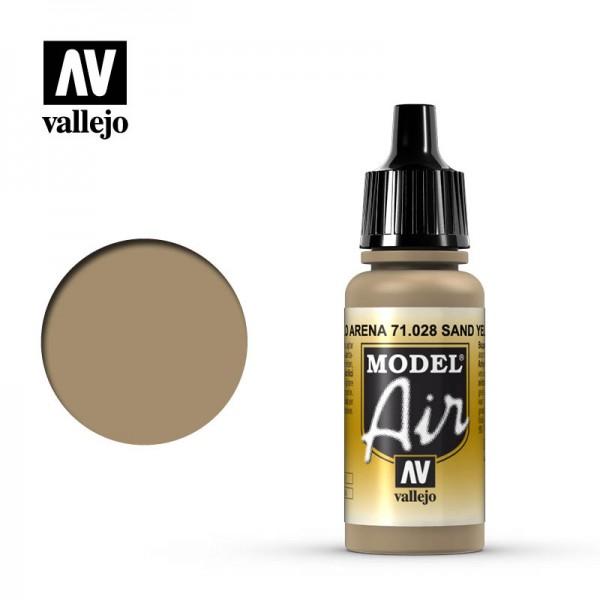 Model Air 028 Sand Yellow.jpg