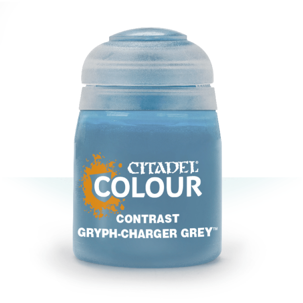 Contrast_Gryph-Charger-Grey.png