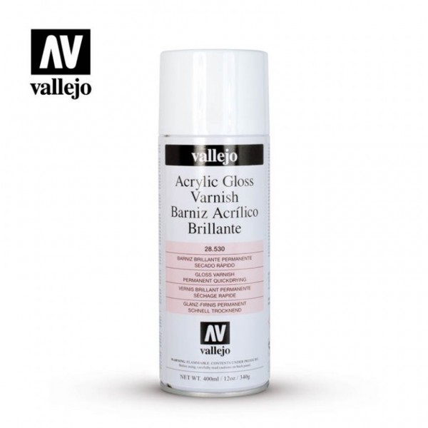acrylic-gloss-vasrnish-aerosol-vallejo-28530-400ml.jpg